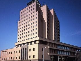 3~4月リニア鉄道館へのアクセスが良いホテル