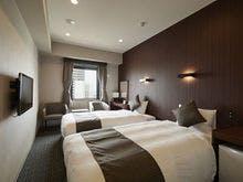HOTEL AZAT(ホテル アザット)