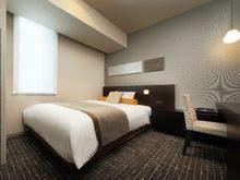 仙台ワシントンホテル