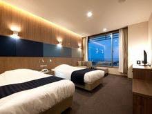 キャピタルホテル1000