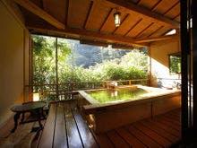 四季を味わう宿 山の茶屋