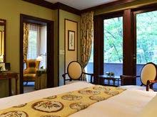 白馬リゾートホテルラネージュ東館