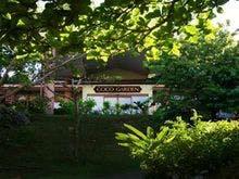 ココ ガーデンリゾート オキナワ