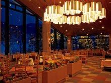 志賀高原プリンスホテル