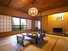 「四季の湯座敷」武蔵野別館
