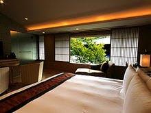 竹泉荘 Mt.Zao Onsen Resort&Spa