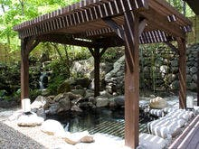 竹泉荘 Mt.Zao Onsen Resort&Spa
