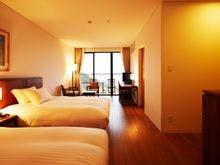 五島列島リゾートホテル マルゲリータ