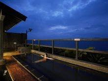 長崎温泉やすらぎ伊王島(2018年4月1日より:i+Land nagasaki)