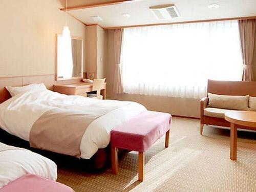 ◆【和洋室】一例