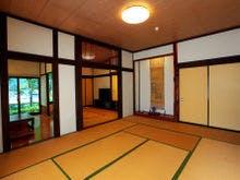 猿ヶ京温泉 生寿苑(しょうじゅえん)