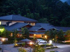 1才を過ぎたばかりの息子と家族3人、4月に金沢旅行を希望しています。2泊の予定で一人1泊2万円以下の宿を教えて下さい