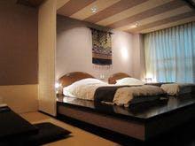 湯沢グランドホテル