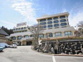 越後湯沢へ一人旅におすすめの温泉宿