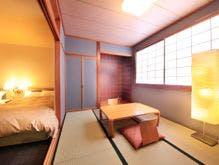 ゆとりろ軽井沢ホテル