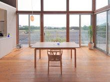 Vacation House & Studio ル・ファーレ白浜