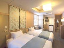 GOZAN HOTEL&SERVICEDAPARTMENT