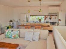 Terrace House yamabare