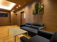コンフォートホテル奈良