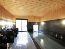 ルートイングランティア氷見 和蔵の宿