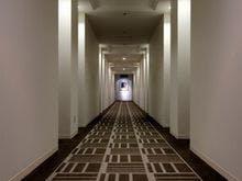 第一ホテルアネックス