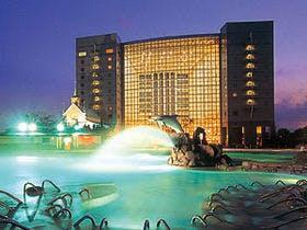【北海道・札幌】夏に行きたい!モエレ沼公園。アクセスがいいホテルのおすすめは?