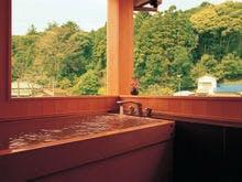 旬彩の宿緑水亭