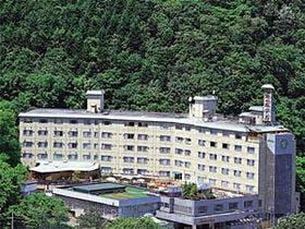 北海道の定山渓温泉のお薦めの宿は?