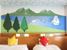 ホテル京阪ユニバーサル・シティ
