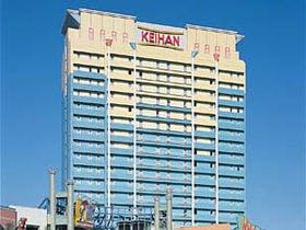 大阪で家族5人でリーズナブルに泊まれるホテル