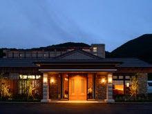 【2018.5.25 NEW OPEN】 Mt.Resort 雲仙九州ホテル