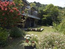 伊豆大島 ホテル&リゾート マシオ