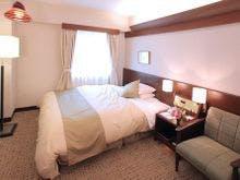 倉敷国際ホテル