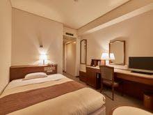 ホテルショコラ函館