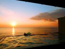 海のほてるいさば