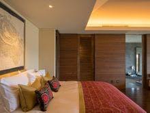 THE HIRAMATSU HOTELS&RESORTS 宜野座