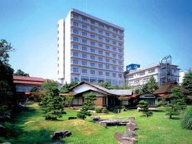 15人程度の団体で留まれる九州の宿