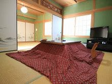 全室離れ おもてなしの宿 旅荘 牧場の家