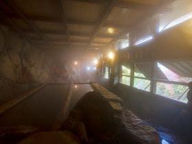 秋に夫婦で九州の黒川温泉で温泉三昧したい!おすすめの宿は?