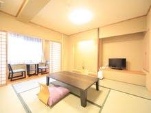 祇園の宿舞風館