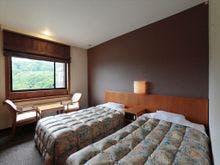 ナチュラルリゾートニセコワイスホテル