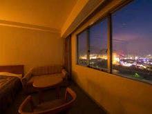 北九州八幡ロイヤルホテル(2018年4月1日より:アクティブリゾーツ 福岡八幡)