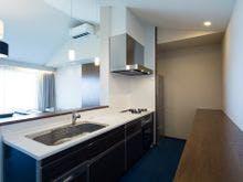 Condominium T-Room