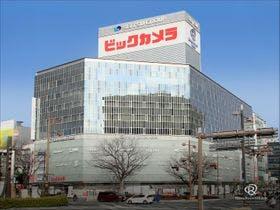 岡山駅直結のおすすめのホテルは?