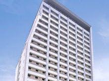 ハートンホテル東品川