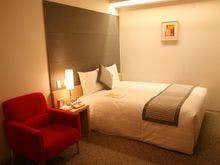 ハミルトンホテル-レッド-