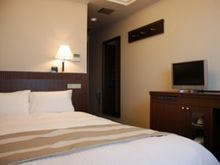 新横浜グレイスホテル