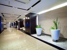 アパホテル<和歌山>2018年7月リニューアルオープン