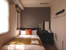 ホテルマッシモ三島