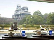 KKRホテル熊本(国家公務員共済組合連合会熊本共済会館)